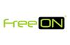 Free On