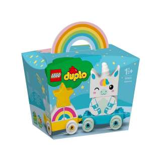 LEGO DUPLO MY FIRST JEDNOROG