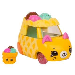 CUTIE CAR AUTOMOBIL ASST