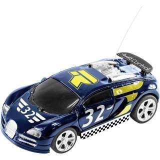 REVELL MAKETA MINI RC CAR RACING CAR II
