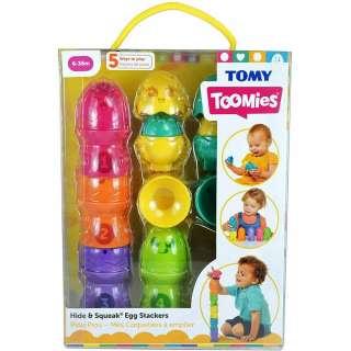 TOMY NESTINA JAJA SLAGALICA