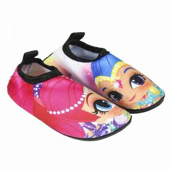CERDA PAPUCE ZA PLAZU SHIMMER AND SHINE