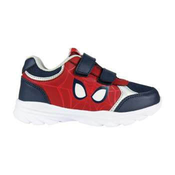 CERDA PLITKE PATIKE LIGHT SOLE SPIDERMAN