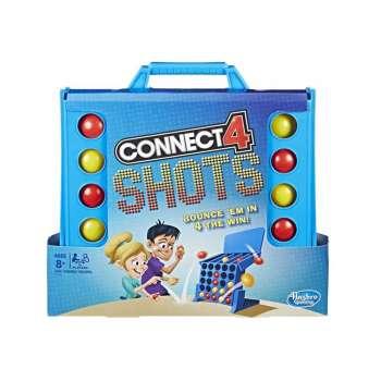 CONNECT 4 SHOTS DRUSTVENA IGRA