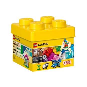 LEGO CLASSIC KREATIVNA KUTIJA