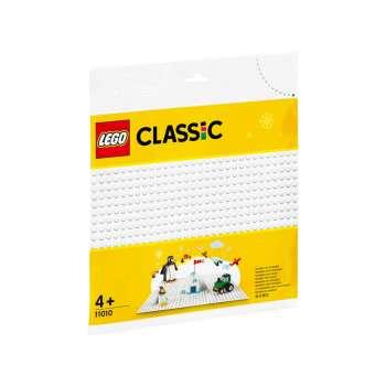LEGO LEGO CLASSIC BIJELA PODLOGA
