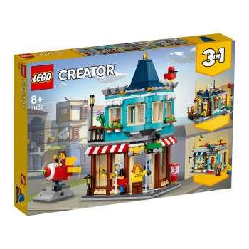 LEGO LEGO CREATOR PRODAVNICA IGRACAKA U GRADU