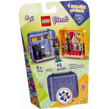 LEGO LEGO FRIENDS ANDREINA KOCKA ZA IGRU