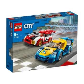 LEGO CITY NITRO WHEELS TRKACI AUTOMOBILI