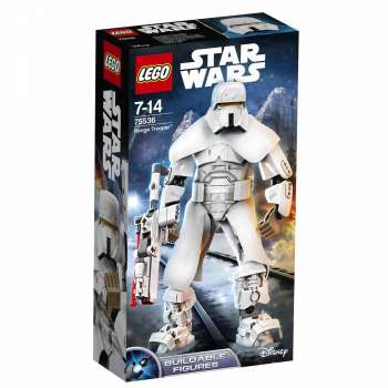 LEGO STAR WARS RANGE TROOPER