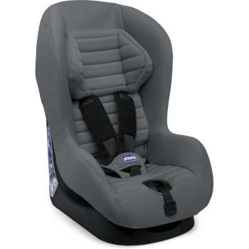 CHICCO AUTO STOLICA XPACE 9 18 KG ANTHRACITE