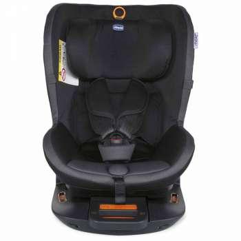 CHICCO AUTO SEDISTE 2EASY 0/1 (0-18 KG) JAT BLACK