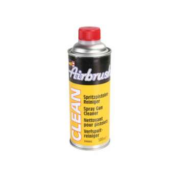 REVELL AIRBRUSH SPREJ ZA GLANCANJE MAKETE 500 ML