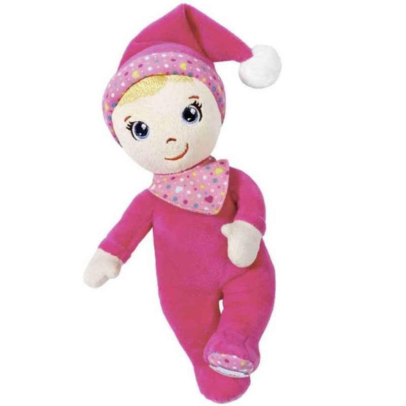 Mini lutka