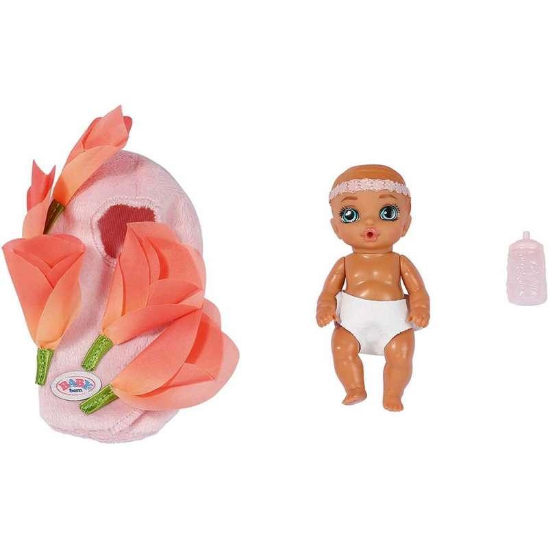 BABY BORN BEBE IZNENAŃENJA ASST
